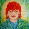 Inner Spirit Portraits